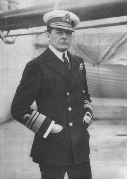 Admiral-David-Beatty-1276859110-0.jpg