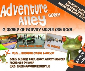 Adventure-Alley-1366364567-0.jpg