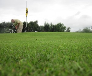 Ballyboughal-pitch-and-putt-annual-outing-040