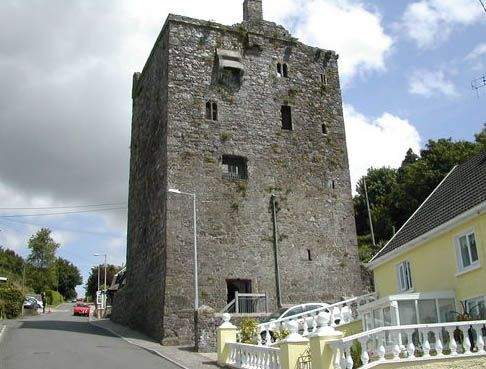 Ballyhack-Castle-1276860881-0.jpg
