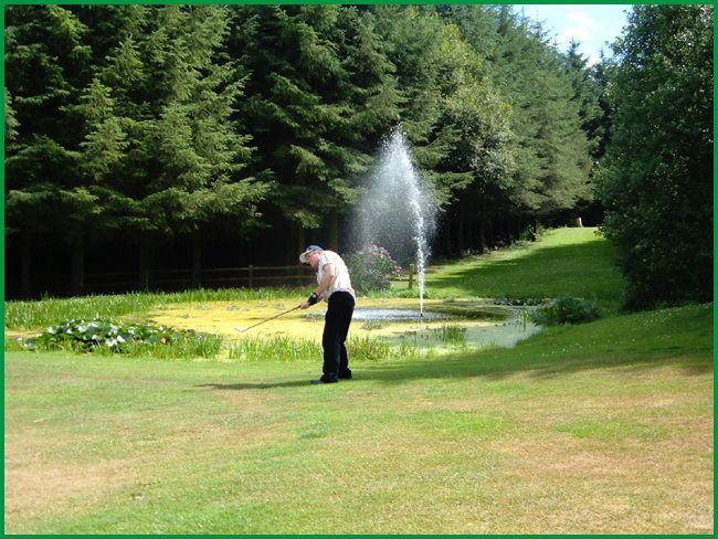Blackwater-Golf-1278452798-1.jpg