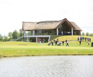 Bunclody-Golf-1436971297-1.jpg