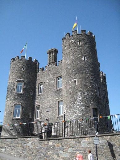 Enniscorthy-Castle-IMG_3393-1310483163-0.jpg