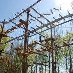 Extreme-Adventure-Forest-Park-1277290012-1.jpg