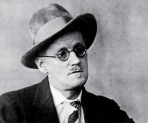 James-Joyce-book-of-the-w-007-1434634338-0.jpg