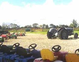 Kia-mini-farm-new-1278453719-3.jpg