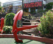 Pirates-Cove-1-1311172890-0.jpg