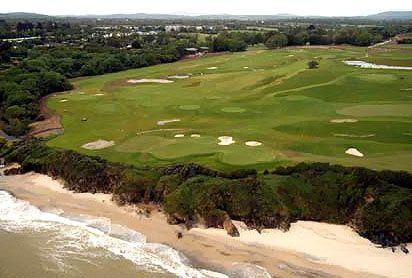 Seafield-Golf-1278452825-3.jpg