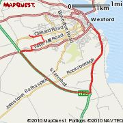 Short-Cycle-in-Wexford-1278452420-2.jpg