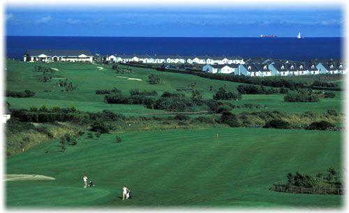 St-Helens-Golf-1278452825-4.jpg