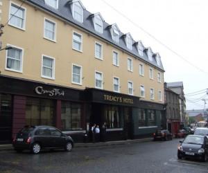 Treacy's-Hotel-Enniscorthy