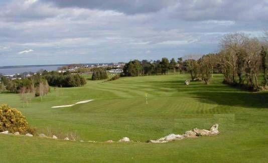 Wexford-Golf-1278452843-2.jpg