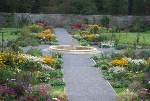 Woodville-House-Gardens-1276860826-4.jpg