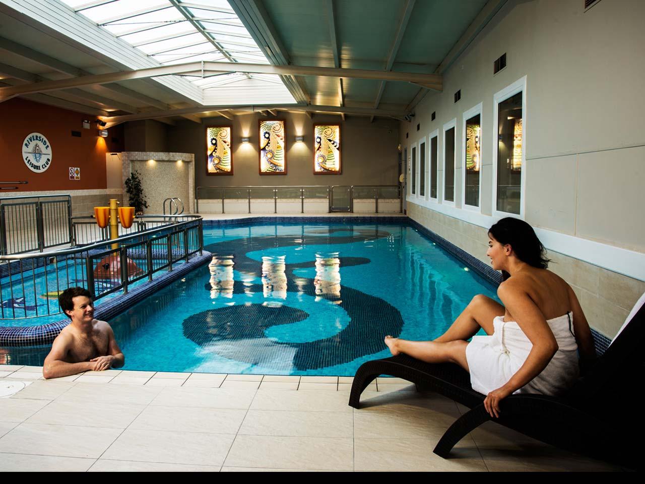 rsp_slide_pool_couple