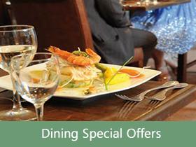 dining-special