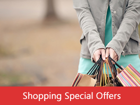 shopping-specials