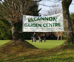 Kilcannon Garden-1