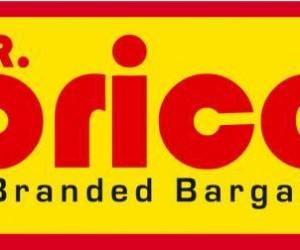 Mr-Price-Branded-Bargains_1