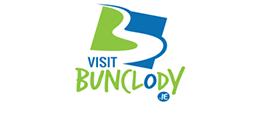 Visit Bunclody