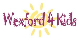 wexford4kids-ie-logo